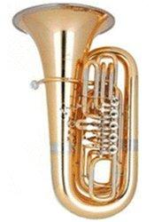 Miraphone Bb-91B 11000