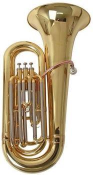 Roy Benson TB-301 Bb-Tuba