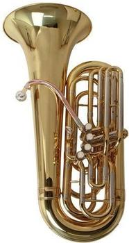 Roy Benson TB-312 Bb-Tuba