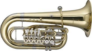 Levanté LV-BT5805 F Tuba