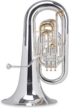 Lechgold ET-483 Es Tuba