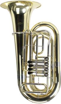 Classic Cantabile T-180 3/4 Bb-Tuba