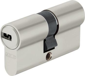 ABUS EC550 50/50