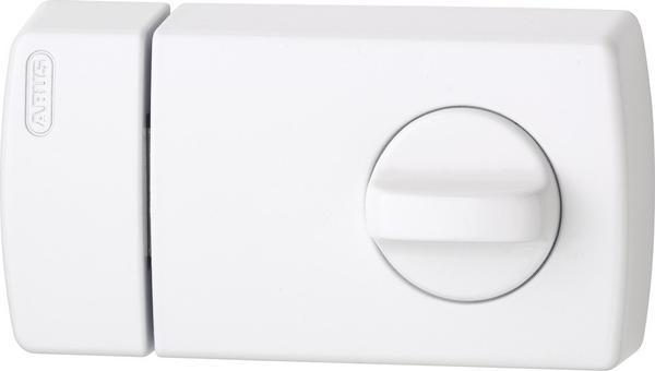ABUS 2110 W weiß