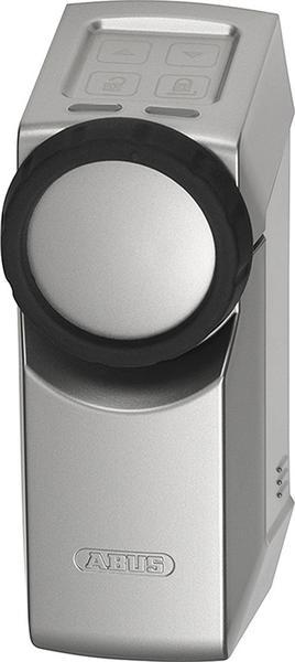 ABUS HomeTec Pro CFA3000