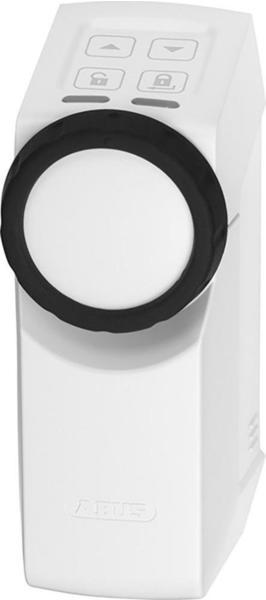 ABUS HomeTec Pro CFA3000W weiß
