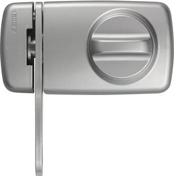 ABUS 7030 S silber