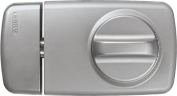 ABUS 7010 S silber