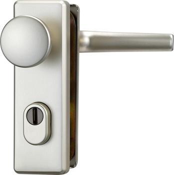 ABUS Tür-Schutzbeschlag KKZS700 F2 EK (08963)