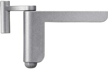 ABUS 2603 Mini-Türschließer