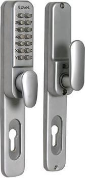 Extel WECA 109059 SER.R1