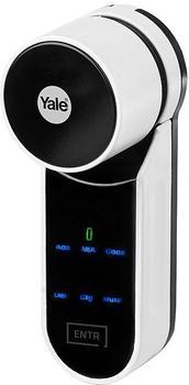 Yale Elektronisches Türschloss ENTR