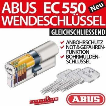 ABUS EC550 44856