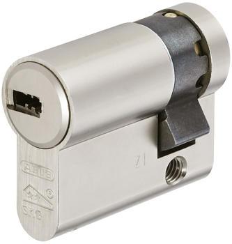 ABUS EC660 71366