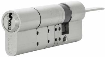 Danalock Sicherheitsschließzylinder für Motorschloss