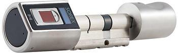 Sorex Flex Fingerpintzylinder