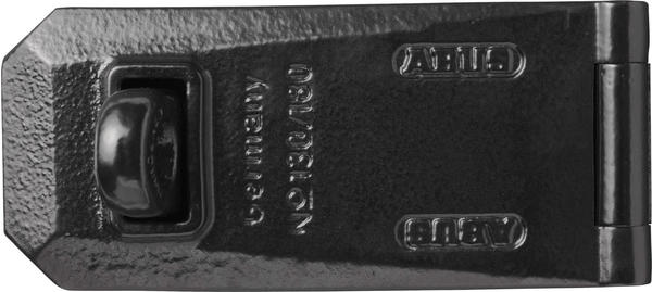 ABUS Granit 130/180