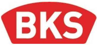 BKS Haustür 0024 PZW 24/65/92/10 L (B-00240-74-L-8)