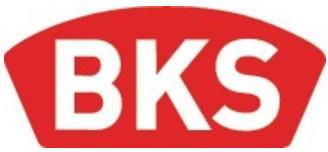 BKS Haustür 0024 PZW 24/65/92/10 L (B-00240-85-L-8)