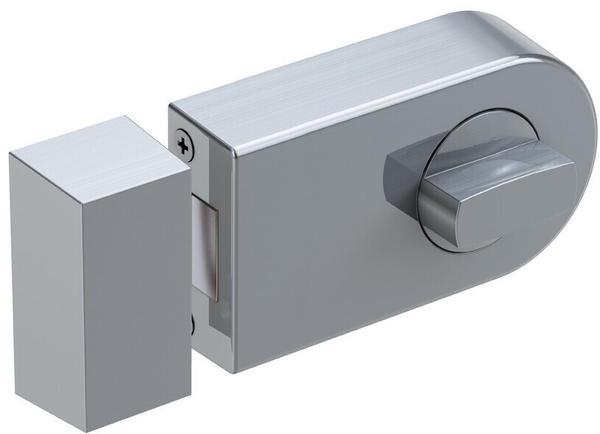 Basi KS 500R-70 (R1305-0208)