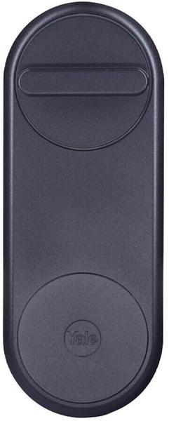 Yale Linus Smart Lock 05/101200/MB