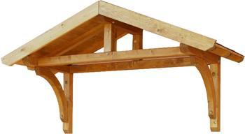skanholz-vordach-stettin-80-x-180-cm-206605