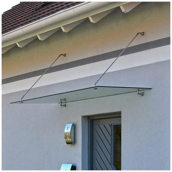 home-deluxe-glasvordach-150-x-90-cm