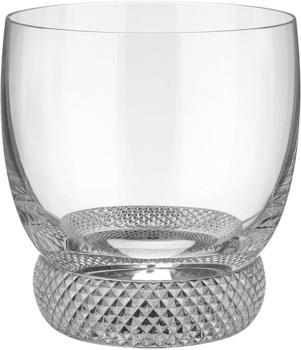 Villeroy & Boch Octavie Whiskyglas