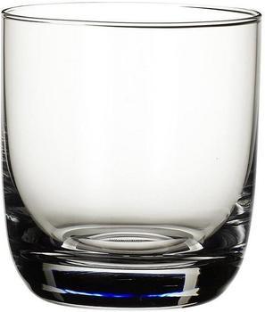 Villeroy & Boch La Divina Whiskyglas 360 ml