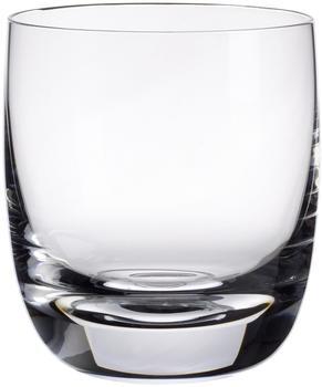 Villeroy & Boch Scotch Whisky Blended Scotch Tumbler No. 1 252 ml