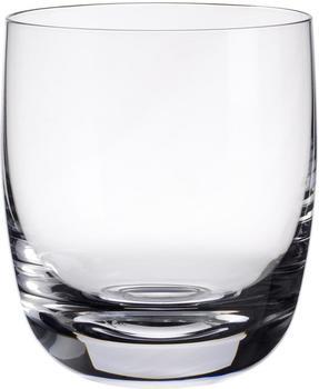 Villeroy & Boch Scotch Whisky Blended Scotch Tumbler No. 2 360 ml
