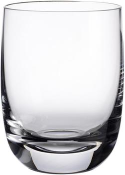 Villeroy & Boch Scotch Whisky Blended Scotch Tumbler No. 3 465 ml