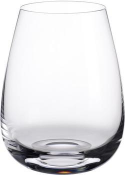 Villeroy & Boch Scotch Whisky Single Malt Highlands Whisky Tumbler