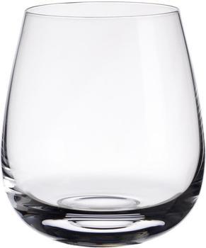 Villeroy & Boch Scotch Whisky Single Malt Islands Whisky Tumbler