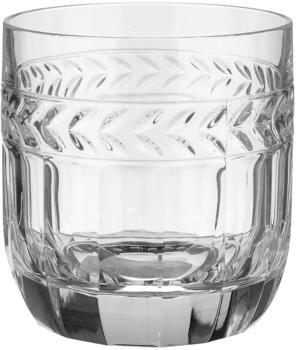Villeroy & Boch Miss Desiree Whiskyglas 0,32