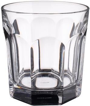 Villeroy & Boch Bernadotte Whiskyglas 320 ml