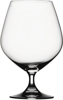 spiegelau-glasses-brandy-4er-set
