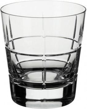 Villeroy & Boch Ardmore Whiskyglas