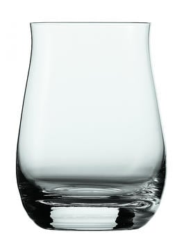 spiegelau-special-glasses-whiskyglas-2er-set-4460166