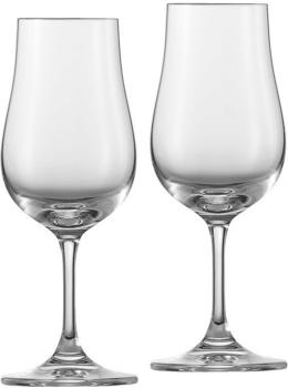 schott-zwiesel-bar-special-whisky-nosing-glas-218-ml-2er-set-118337