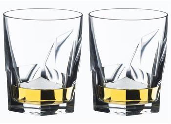 Riedel Louis Whiskyglas 295 ml 2er Set