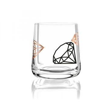 Ritzenhoff Next Whiskyglas Herbst 2018 Paul Garland