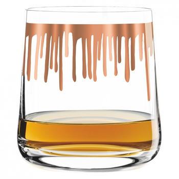 Ritzenhoff Next Whiskyglas Herbst 2018 Pietro Chiera