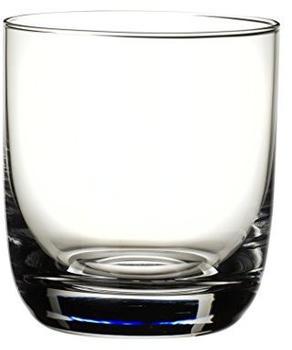Villeroy & Boch Whiskyglas pur La Divina