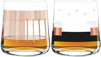 Ritzenhoff Next Whiskey 2019 Alessandro Gottardo + Piero Lissoni