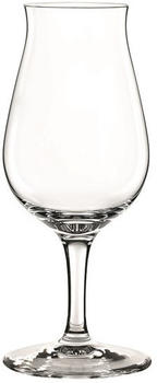 Spiegelau Premium Whisky Rum Snifter Tastingglas 280 ml 2er-Pack