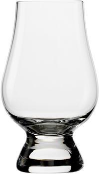 Stölzle The Glencairn Glass Whisky 190 ml (2er-Set)