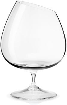 Eva solo Cognacglas 480 ml 541014