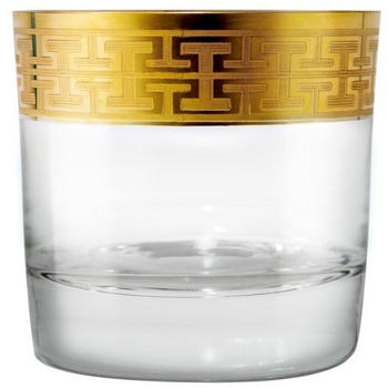 Zwiesel 1872 Hommage Gold Whisky Glas 284 ml 120623