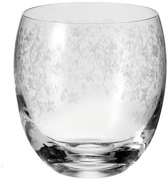 Leonardo Whiskyglas Chateau (6-tlg), 400 ml, Teqton-Qualität